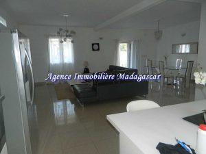 appartement-vacances-centre-diego-ville-5.JPG