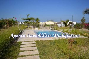 bungalow-location-amborovy-maroala-1.jpg