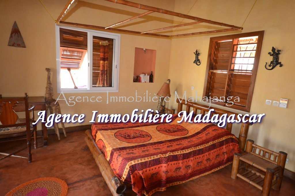 bungalow-location-amborovy-maroala-2.jpg