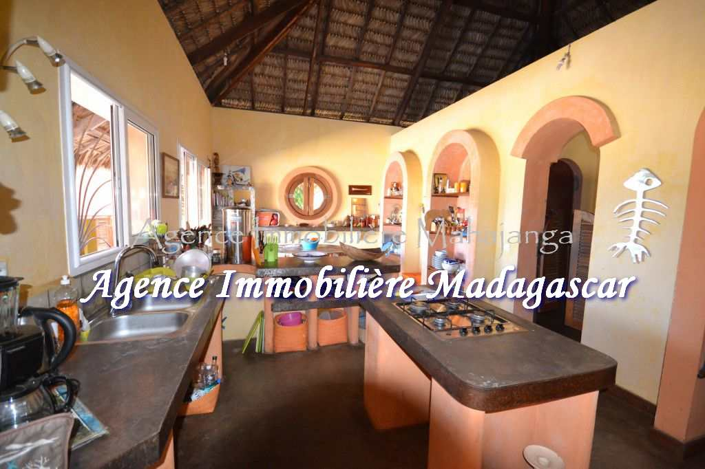 bungalow-location-amborovy-maroala-3.jpg