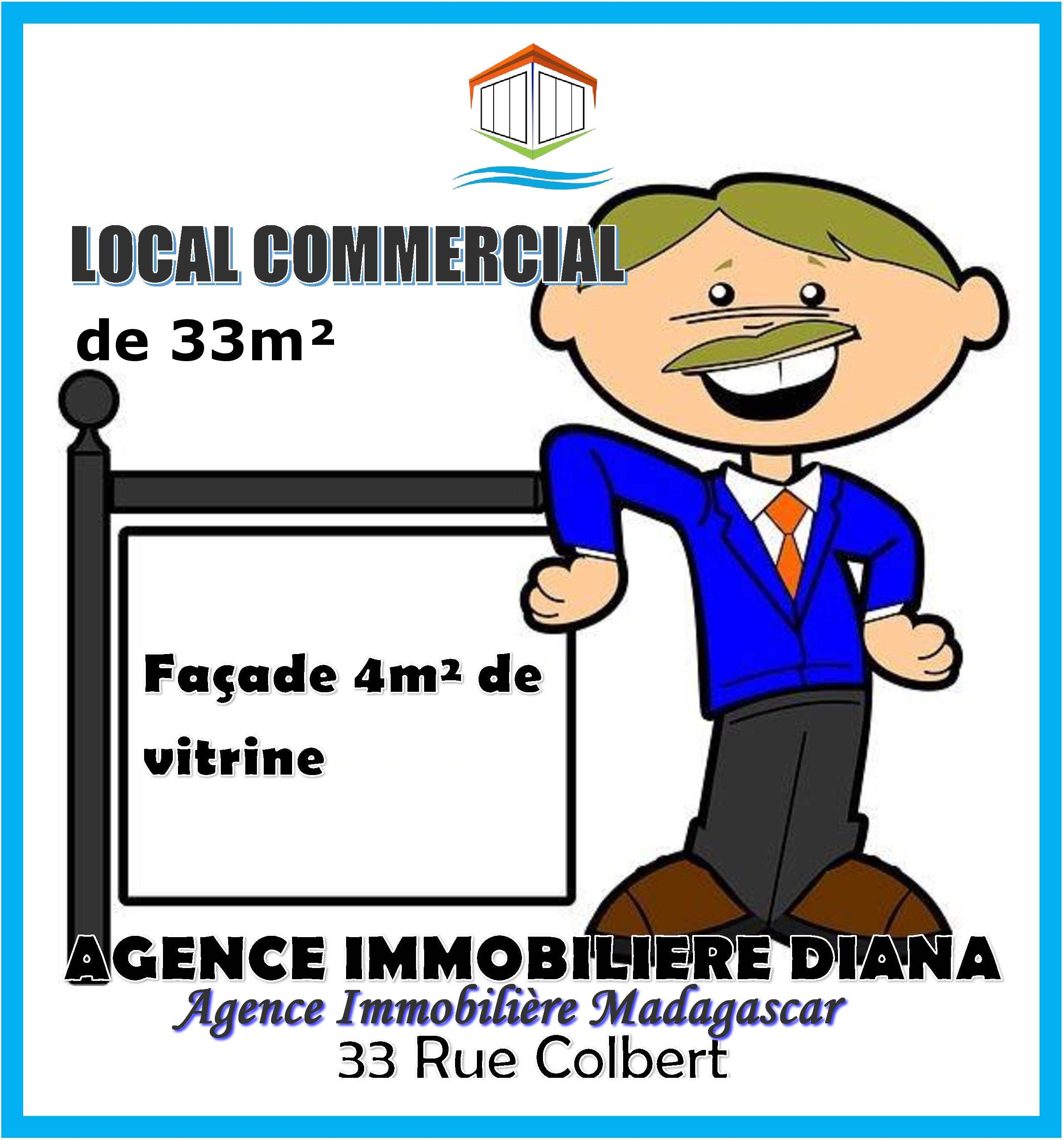location-local-commercial-diego-suarez.jpg