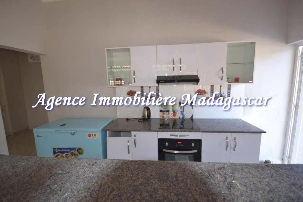 location-villa-ambondrona-mahajanga-2.jpg