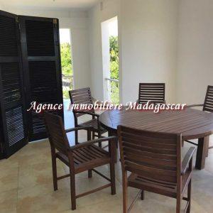 mahajanga-location-annuelle-appartement-1.jpg