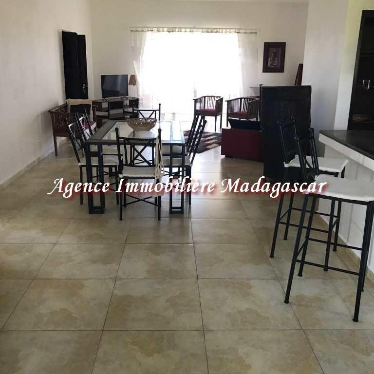 mahajanga-location-annuelle-appartement-2.jpg
