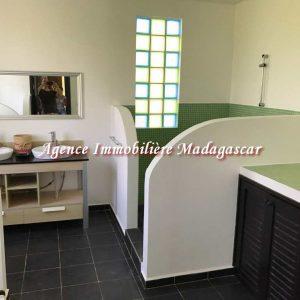 mahajanga-location-annuelle-appartement-3.jpg