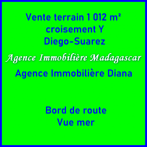 route-universite-vente-terrain-2.png