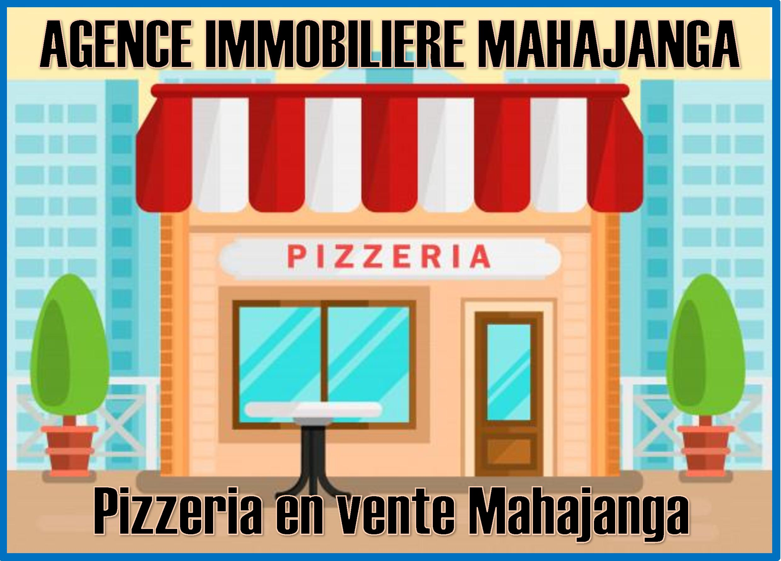 vente-pizzeria-mahajanga.jpg