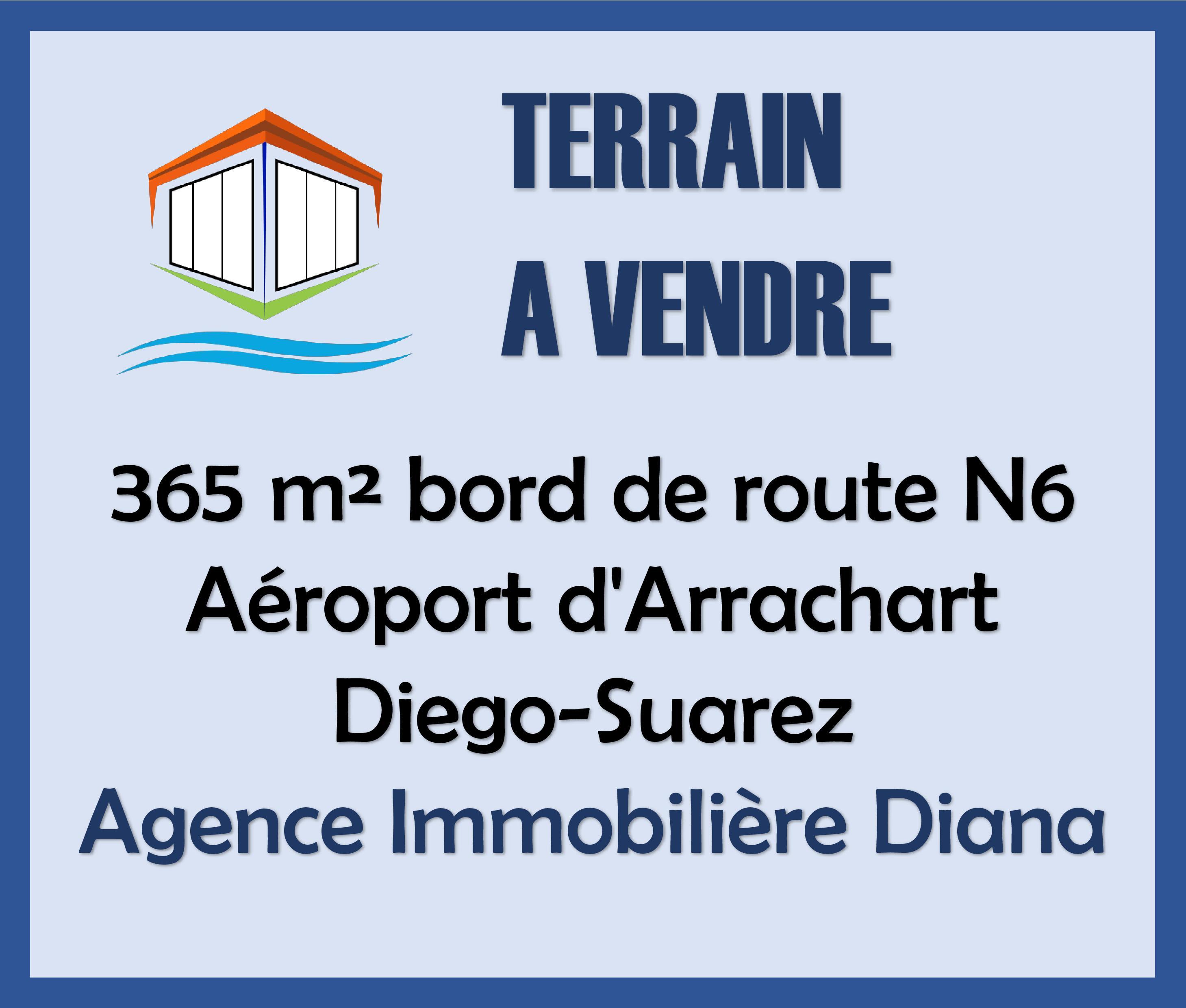 vente-terrain-aeroport-diego.jpg