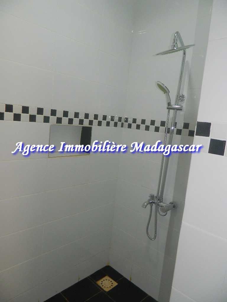 vente-villa-piscine-diego-5.JPG