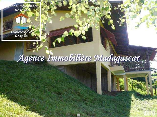ambatoloka-nosybe-vente-villa-1.jpg