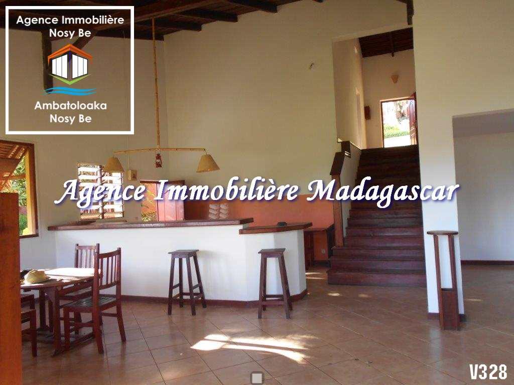 ambatoloka-nosybe-vente-villa-4.jpg