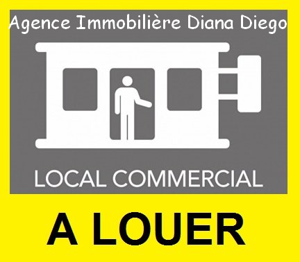 location-local-commercial-diego-suarez.png