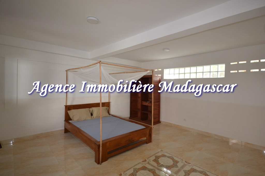 mahajanga-appartements-en-location-saisonniere-4.jpg