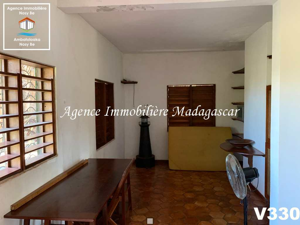 vente-magnifique-villa-nosybe-4.jpg