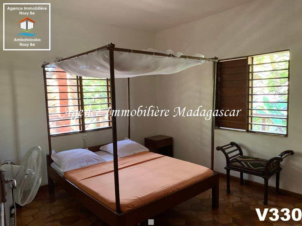 vente-magnifique-villa-nosybe-5.jpg