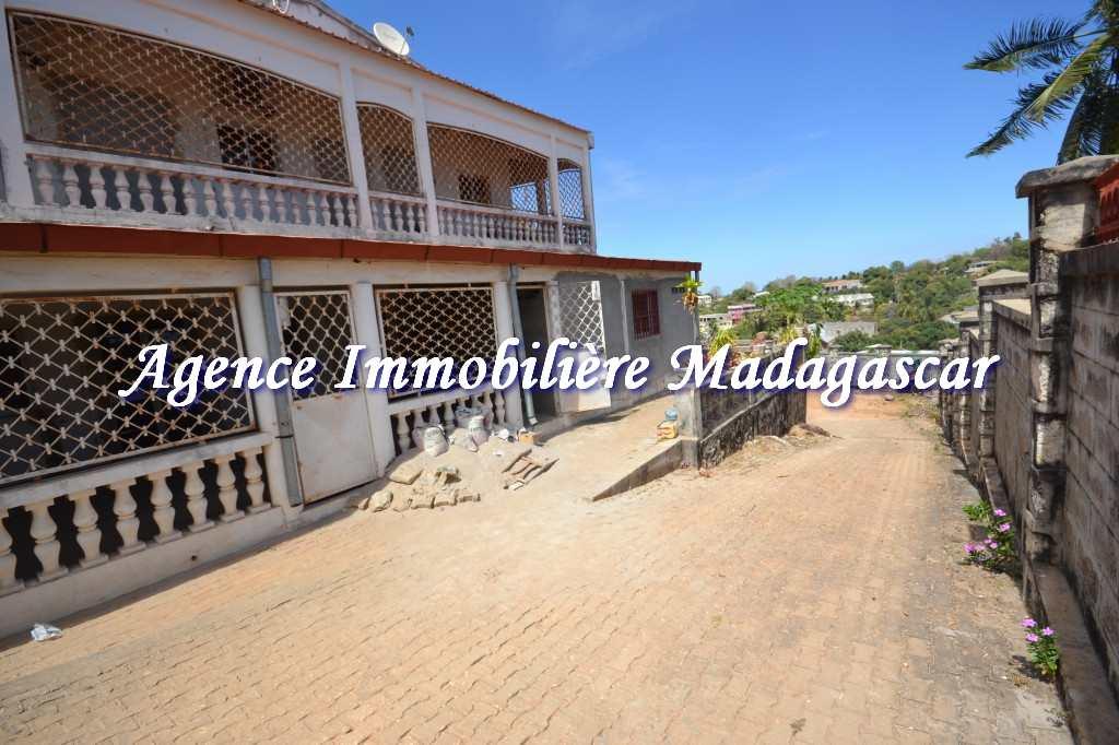 vente-mahajanga-grande-villa-1.jpg