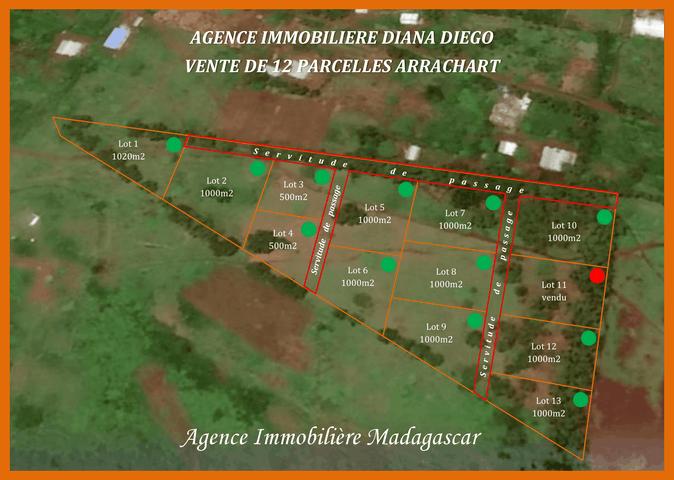 vente-parcelles-terrain-arrachart-2.png