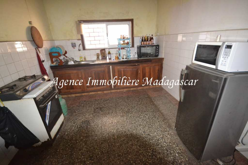 vente-villa-mangarivotra-mahajanga2.jpg