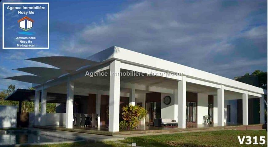 Vente-villa Djabala-NosyBe-1.jpg