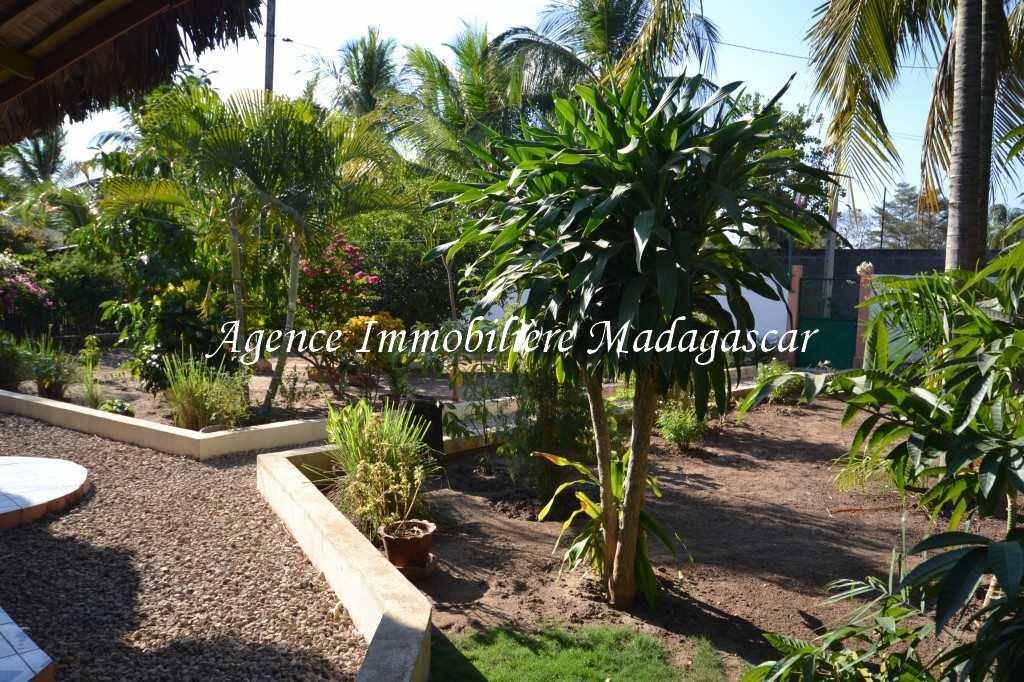 amborovy-mahajanga-vente-villa-1.jpg