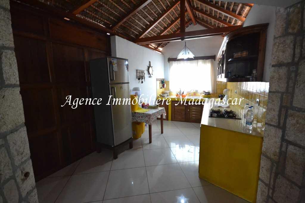 amborovy-mahajanga-vente-villa-2.jpg