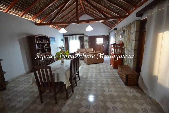 amborovy-mahajanga-vente-villa-3.jpg