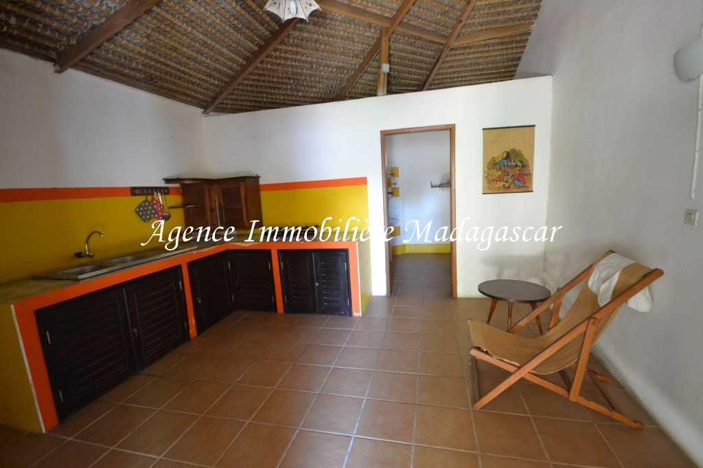amborovy-mahajanga-vente-villa-4.jpg
