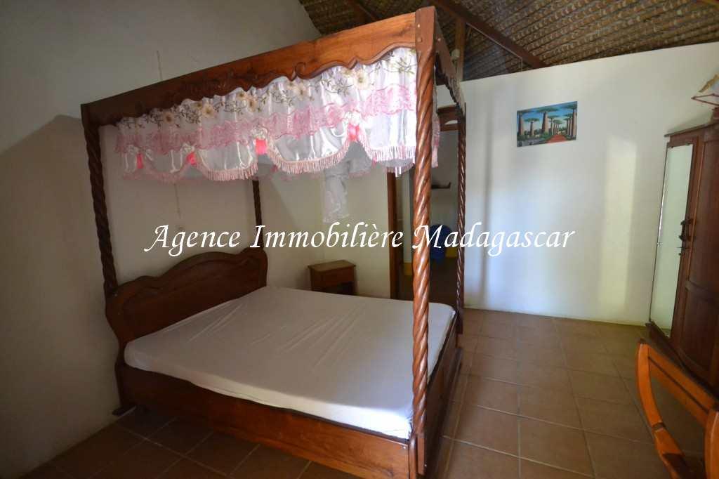amborovy-mahajanga-vente-villa-5.jpg