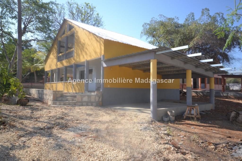 location-mahajanga-amborovy-villas-neuves-1.jpg