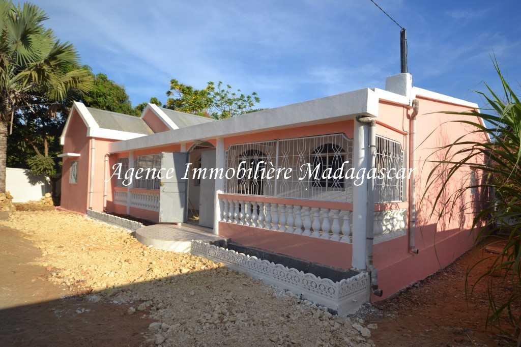 location-villa-neuve-ambondrona-mahajanga-1.jpg