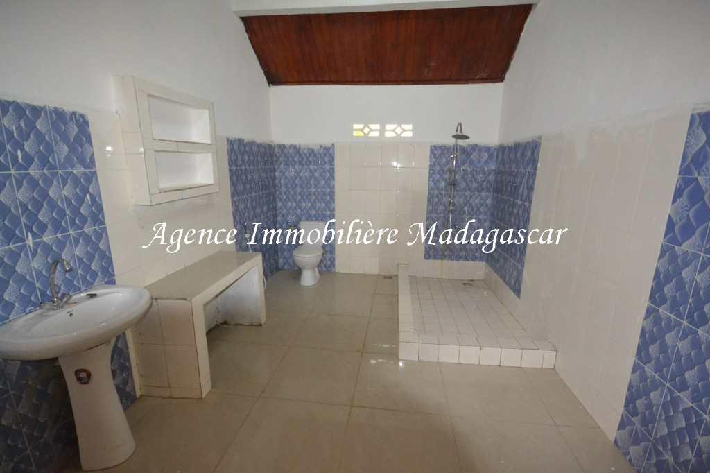location-villa-neuve-ambondrona-mahajanga-3.jpg