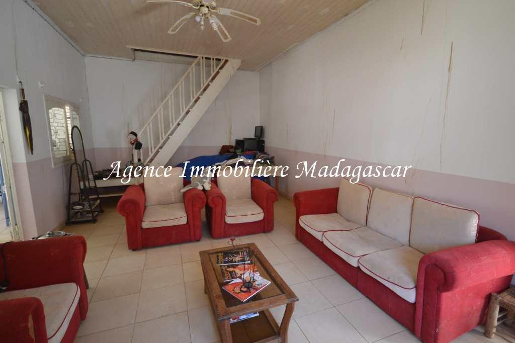 vente-deux-villas-ambondrona-mahajanga-2.jpg