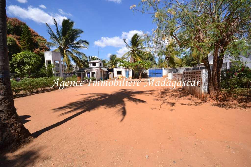 vente-deux-villas-ambondrona-mahajanga-3.jpg