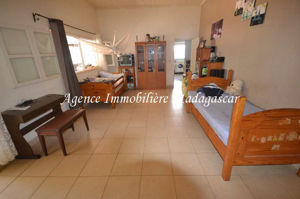 vente-deux-villas-ambondrona-mahajanga-4.jpg