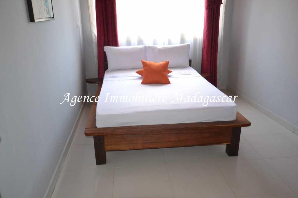 vente-hotel-mahajanga-2.jpg