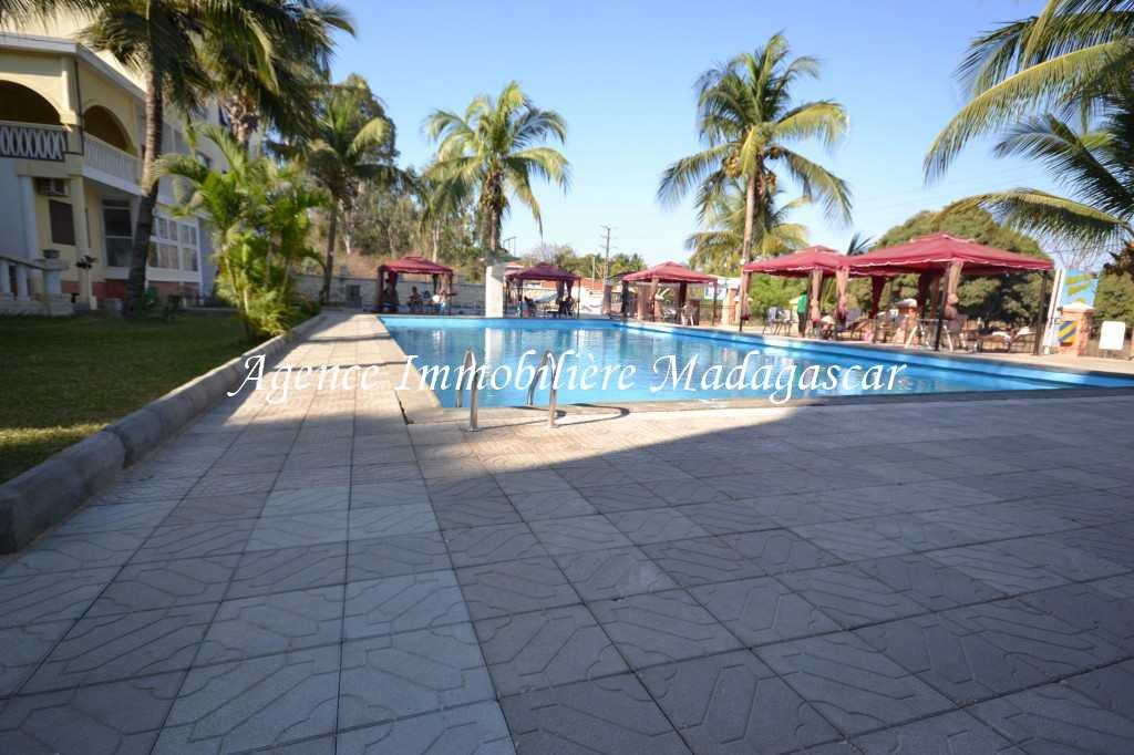 vente-hotel-mahajanga-3.jpg