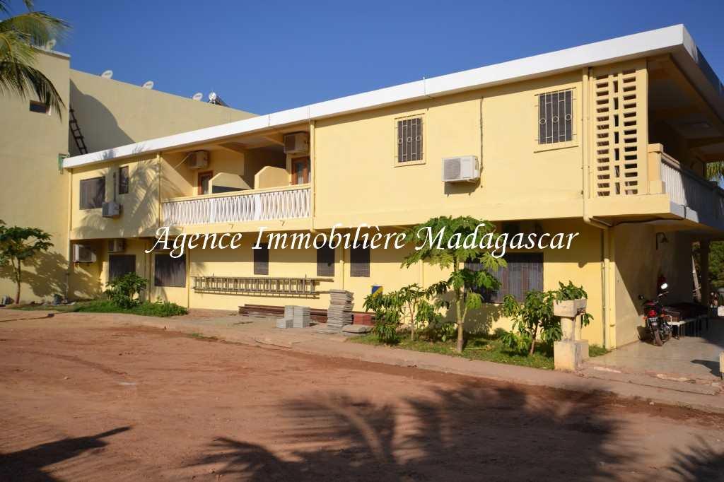 vente-hotel-mahajanga-4.jpg