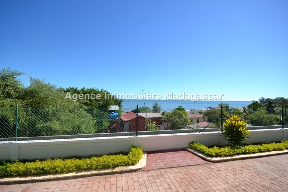 location-villa-vue-mer-mahajanga-4.jpg