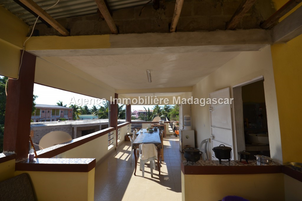 mahajanga-vente-immeuble-quatre-appartements-2.jpg