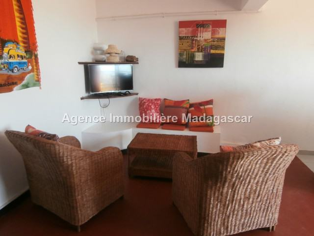 location-appartement-type-t2-1.jpg