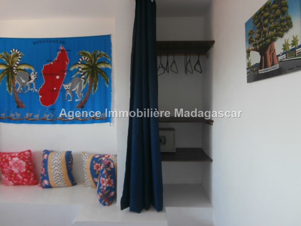 location-appartement-type-t2-4.jpg