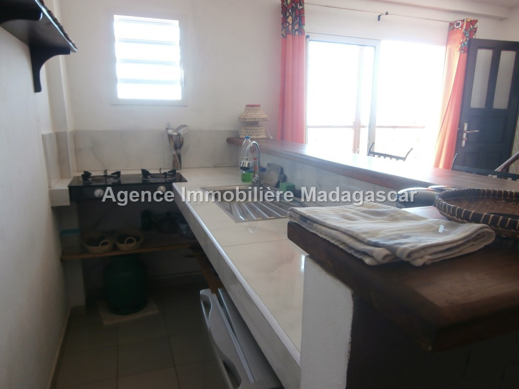 location-appartement-type-t2-5.jpg