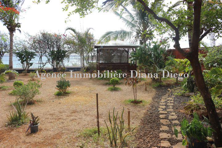 villa location centre diego.jpg