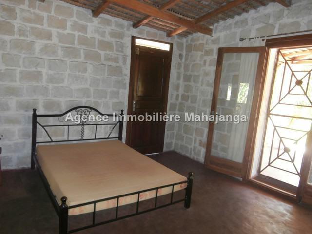 villa-meublee-en-location-1.jpg