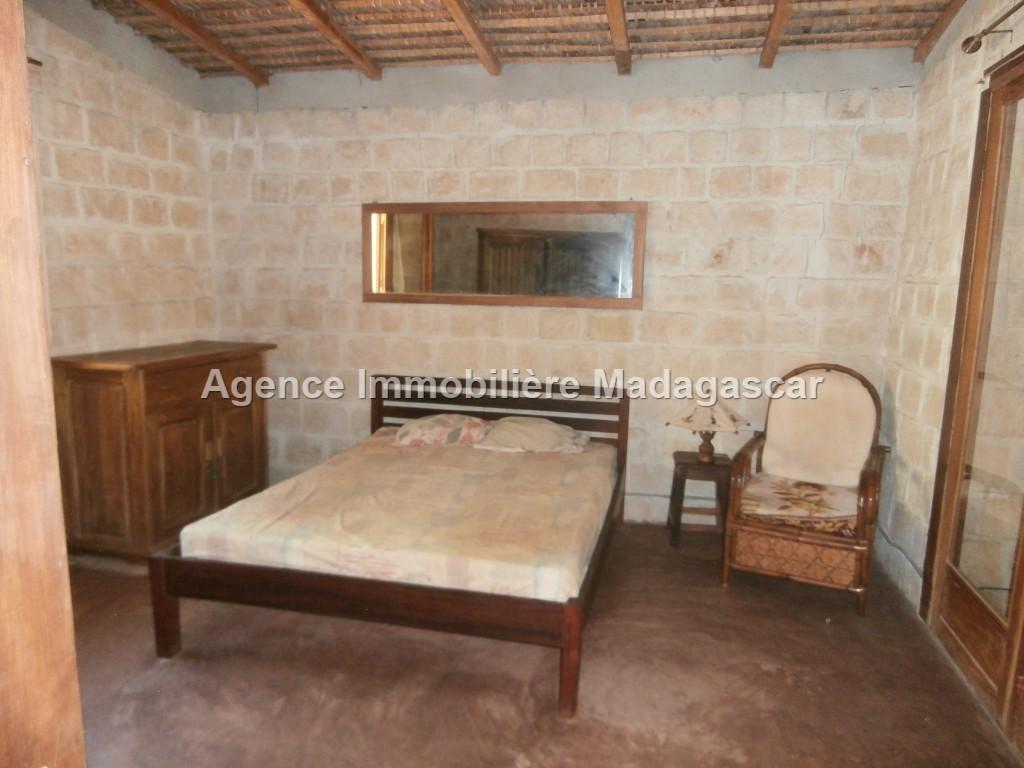 villa-meublee-en-location-2.jpg