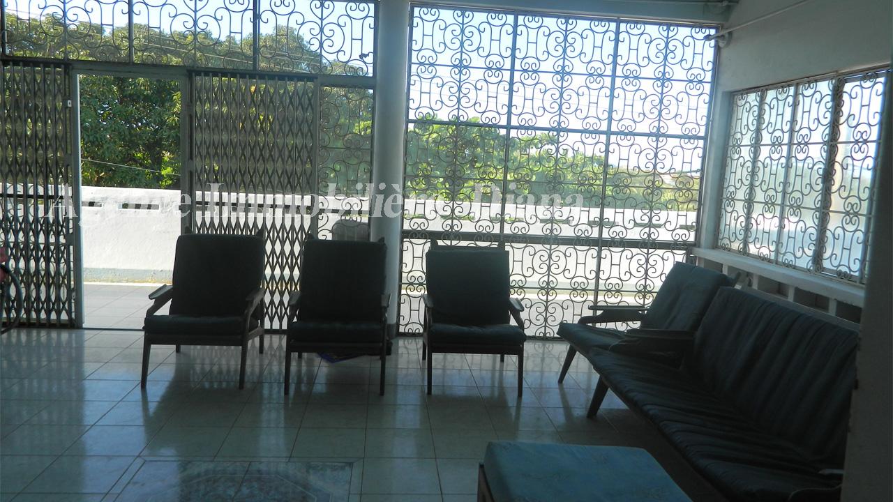 location-appartement-meuble-vue-mer-4.jpg