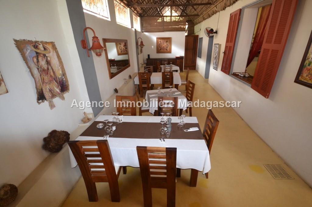 restaurant-a-vendre-mahajanga-3.jpg