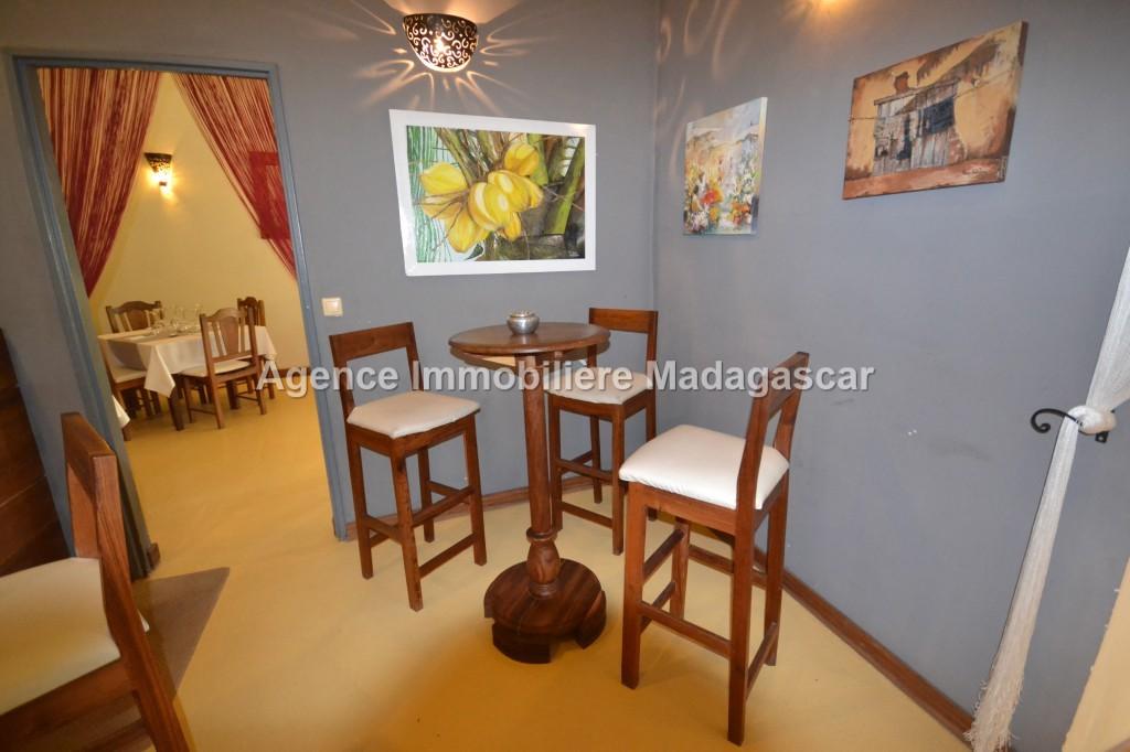 restaurant-a-vendre-mahajanga-4.jpg