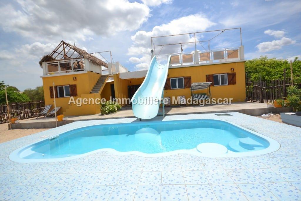 location-villa-meublee-type-t4_0032.jpg