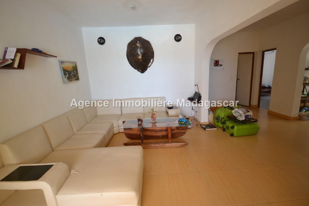 location-villa-meublee-type-t4_0034.jpg